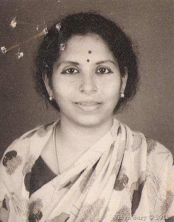 Vidya Sury - Devi73[13].jpg